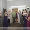 Kaci-Chase-Wedding-2011-969