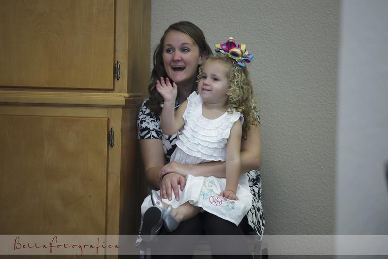 Kaci-Chase-Wedding-2011-683