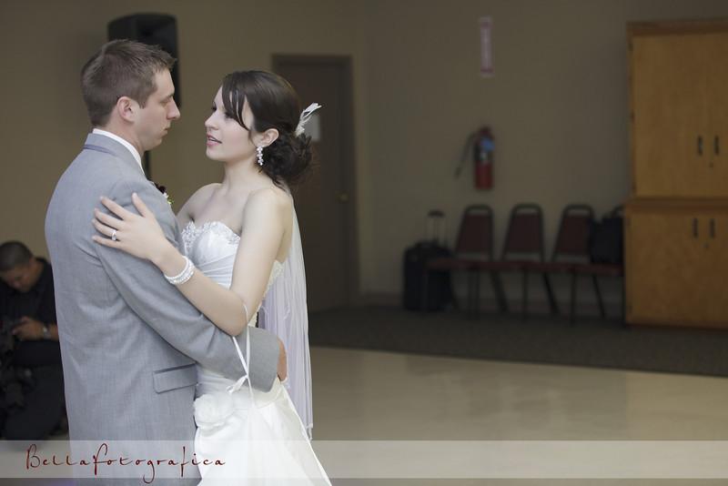 Kaci-Chase-Wedding-2011-643