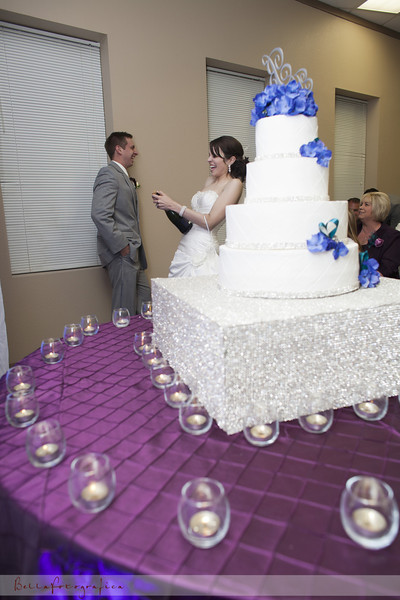 Kaci-Chase-Wedding-2011-729