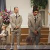 Kaci-Chase-Wedding-2011-481