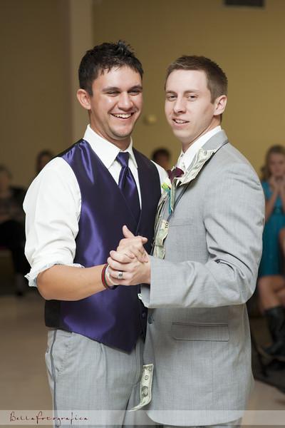 Kaci-Chase-Wedding-2011-846