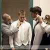 Kaci-Chase-Wedding-2011-244