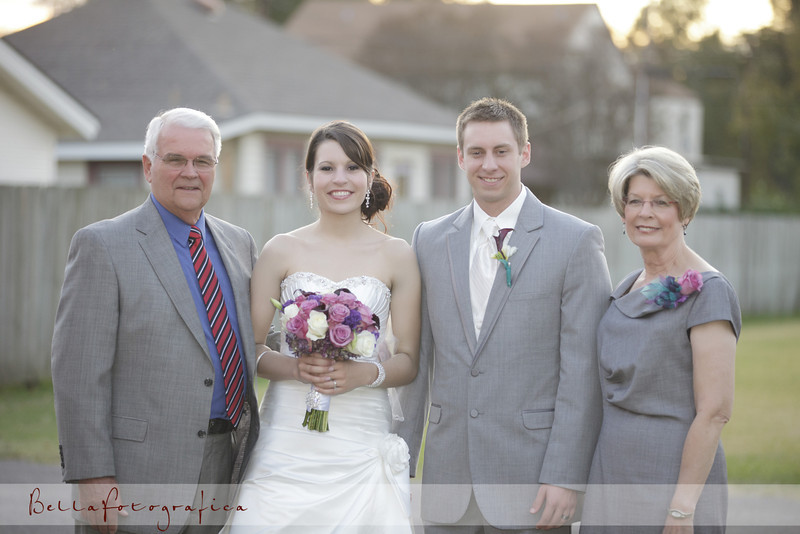 Kaci-Chase-Wedding-2011-579