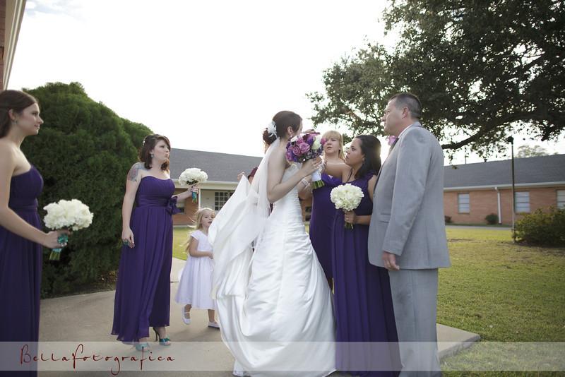 Kaci-Chase-Wedding-2011-363