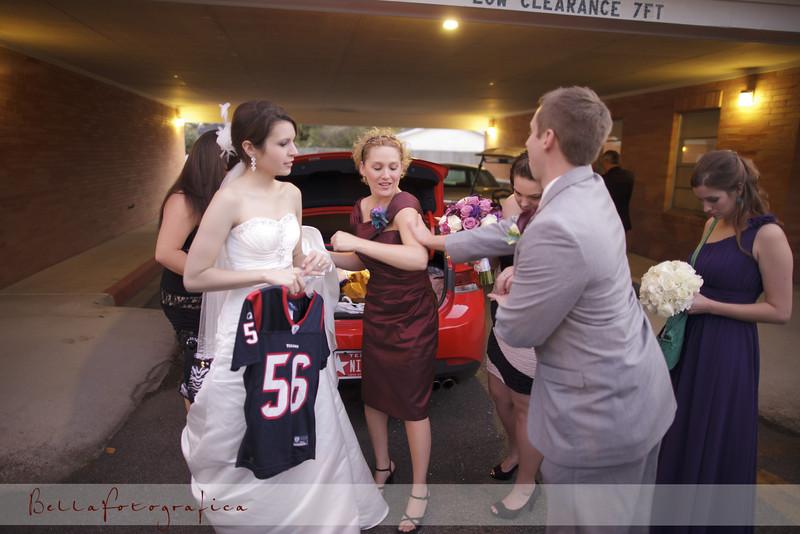 Kaci-Chase-Wedding-2011-601