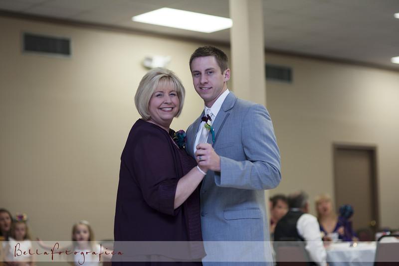 Kaci-Chase-Wedding-2011-681
