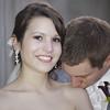 Kaci-Chase-Wedding-2011-596