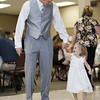 Kaci-Chase-Wedding-2011-741
