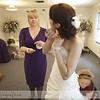 Kaci-Chase-Wedding-2011-308