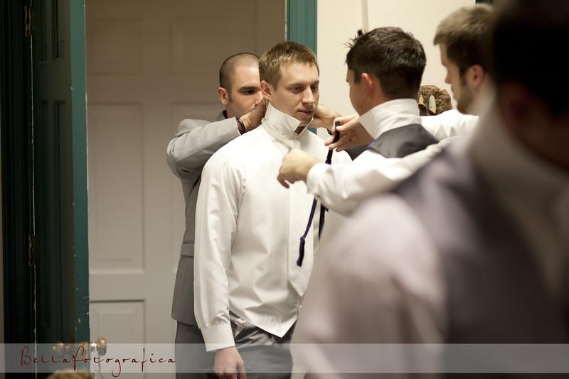 Kaci-Chase-Wedding-2011-245