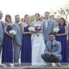 Kaci-Chase-Wedding-2011-563