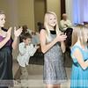 Kaci-Chase-Wedding-2011-878
