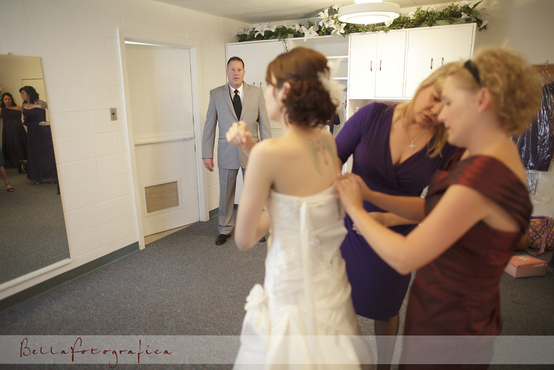 Kaci-Chase-Wedding-2011-281