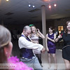 Kaci-Chase-Wedding-2011-925