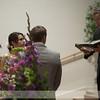 Kaci-Chase-Wedding-2011-457