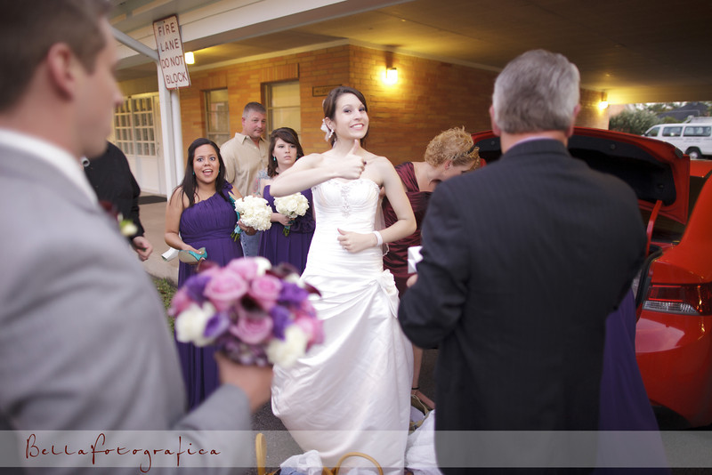 Kaci-Chase-Wedding-2011-599