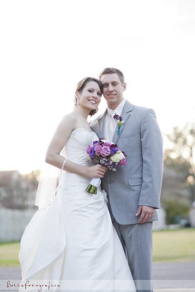 Kaci-Chase-Wedding-2011-557