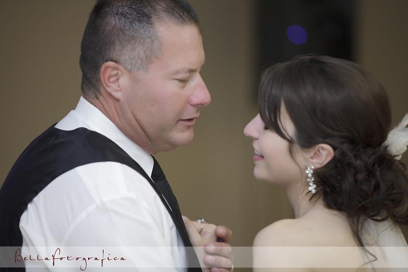 Kaci-Chase-Wedding-2011-673