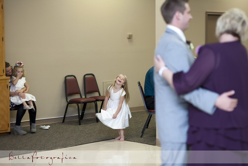 Kaci-Chase-Wedding-2011-677