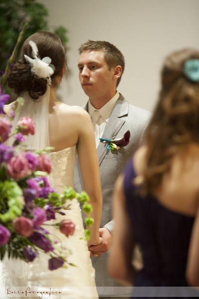 Kaci-Chase-Wedding-2011-494