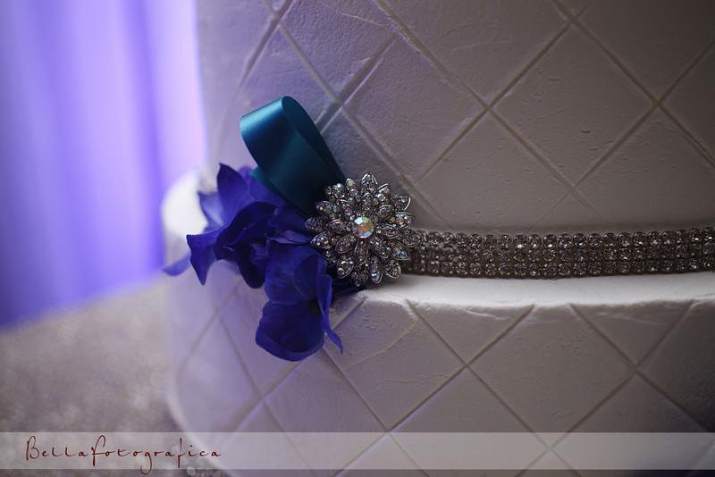 Kaci-Chase-Wedding-2011-180