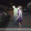 Kaci-Chase-Wedding-2011-977