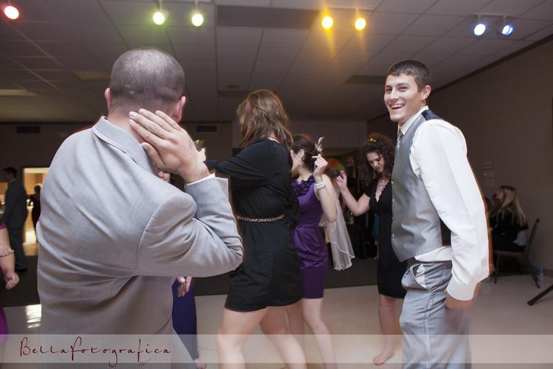 Kaci-Chase-Wedding-2011-905