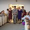 Kaci-Chase-Wedding-2011-409