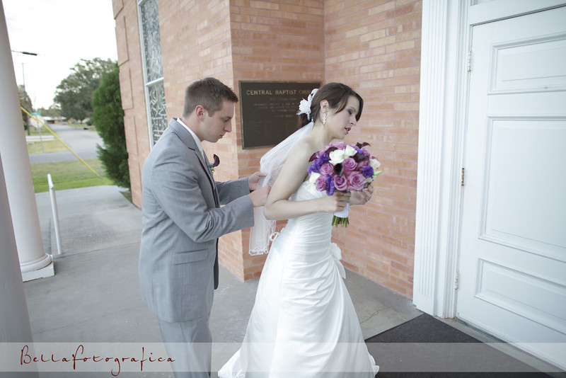 Kaci-Chase-Wedding-2011-538