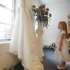 Kaci-Chase-Wedding-2011-234