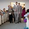 Kaci-Chase-Wedding-2011-391