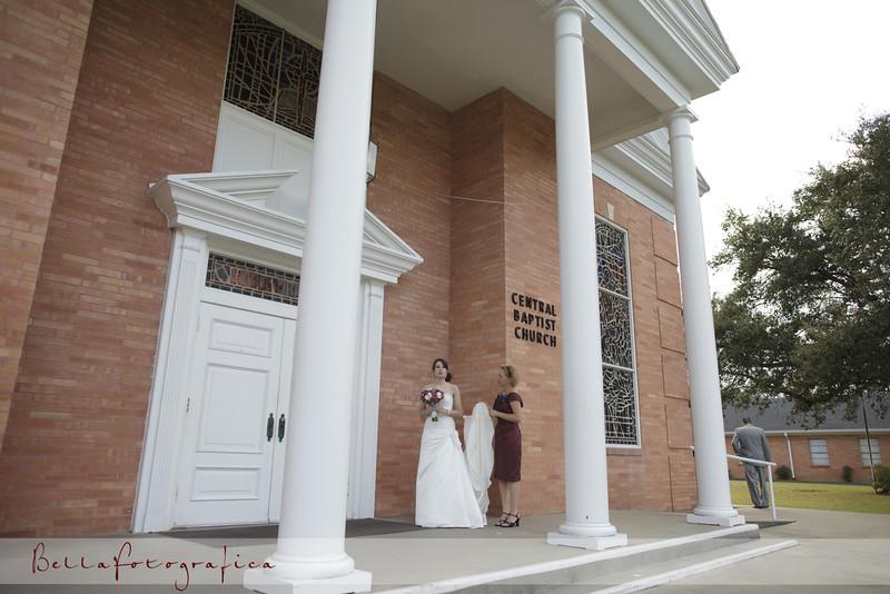 Kaci-Chase-Wedding-2011-397