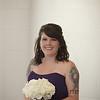 Kaci-Chase-Wedding-2011-342