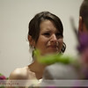Kaci-Chase-Wedding-2011-471