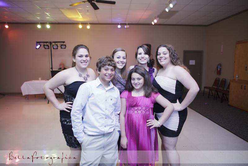 Kaci-Chase-Wedding-2011-958
