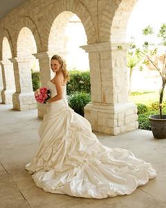 Kacy Bridal