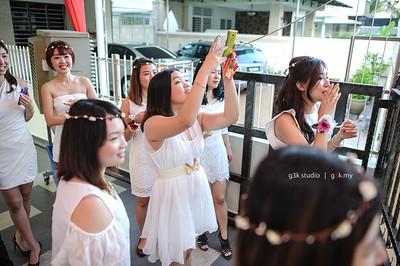 G3K_KaiHong-YeeMing_025