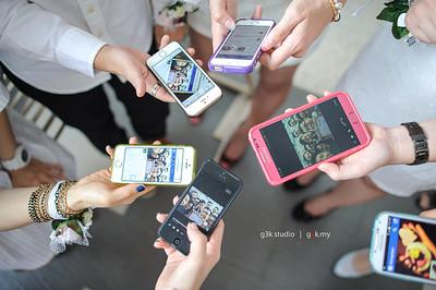 G3K_KaiHong-YeeMing_033