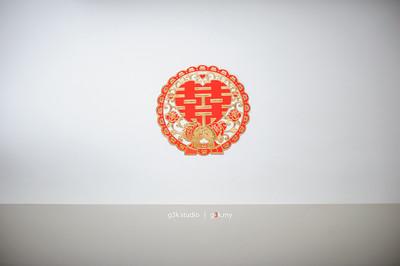 G3K_KaiHong-YeeMing_004