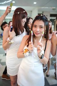 G3K_KaiHong-YeeMing_023