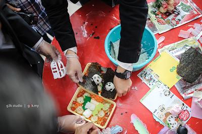 G3K_KaiHong-YeeMing_032