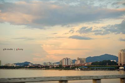 G3K_KaiHong-YeeMing_019