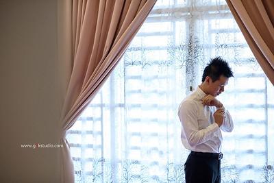 G3K_KaiThean_ManChun_002