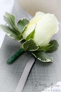 K and J Wedding-0036