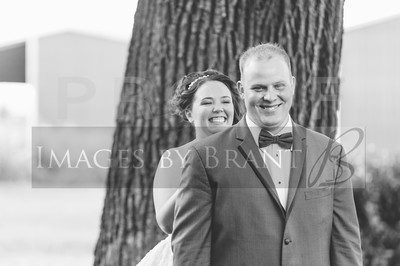 Nisqually_Springs_Yelm_wedding_photographer_0310D2C_1556-2