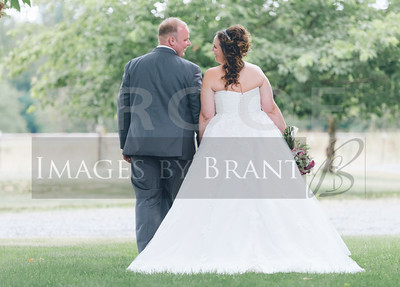Nisqually_Springs_Yelm_wedding_photographer_0407DS3_3436-3
