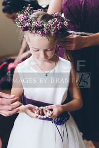 Nisqually_Springs_Yelm_wedding_photographer_0128D2C_1499-3