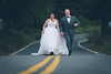 Yelm_wedding_photographer_Mineral_lake_lodge_2057DS3_5594-3