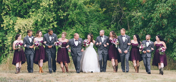 Nisqually_Springs_Yelm_wedding_photographer_0548DS3_3776-3